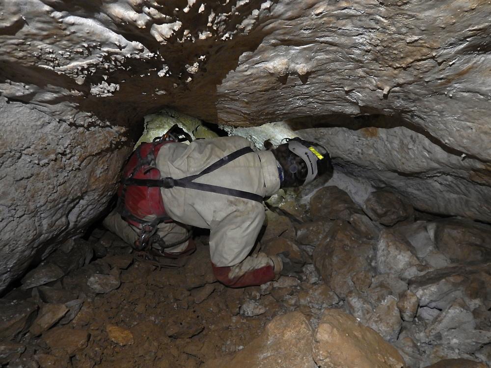 jaskinia-czarna-40
