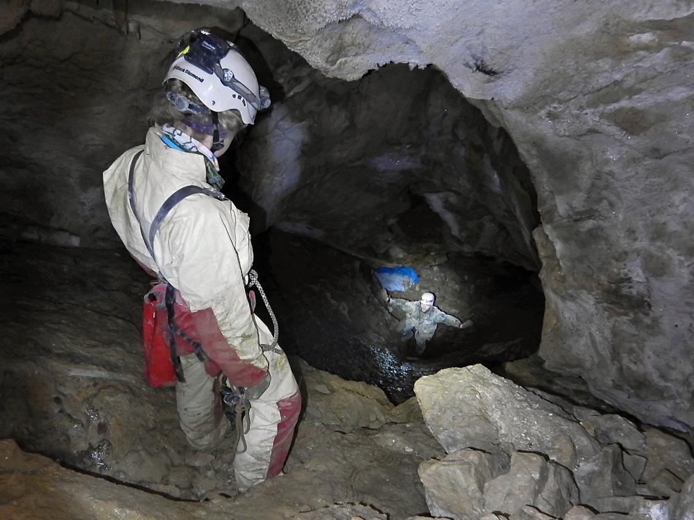 jaskinia-czarna-42