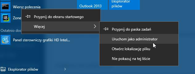 edycja-pliku-hosts-2