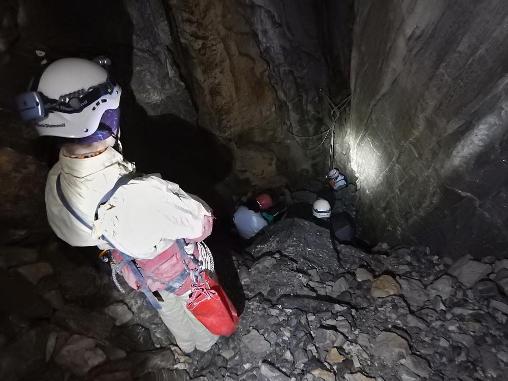 jaskinia-pod-wanta-litworowy-dzwon-19