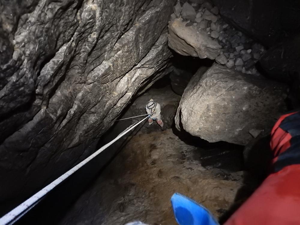 jaskinia-pod-wanta-litworowy-dzwon-23