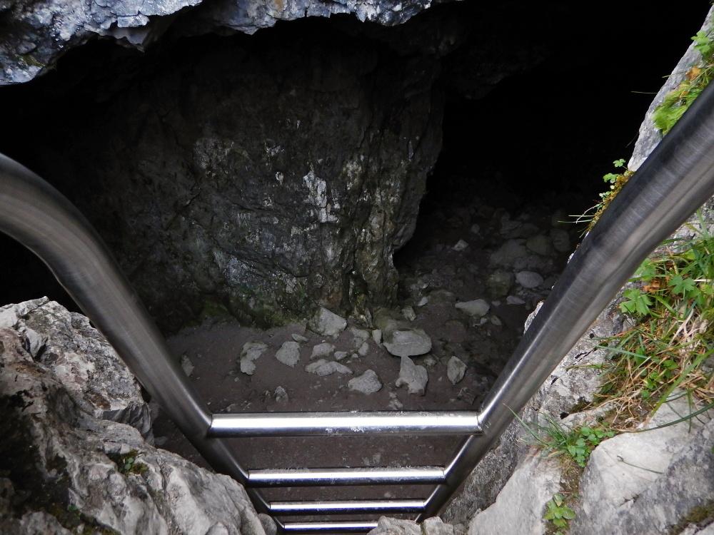 jaskinia-raptawicka-15