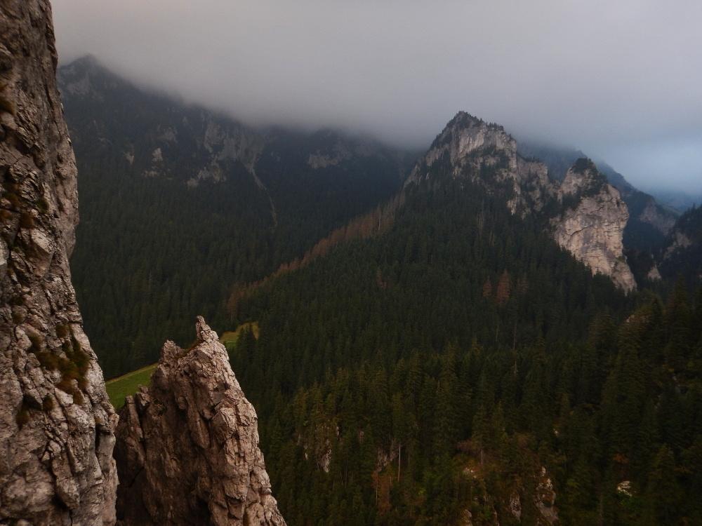 jaskinia-raptawicka-22