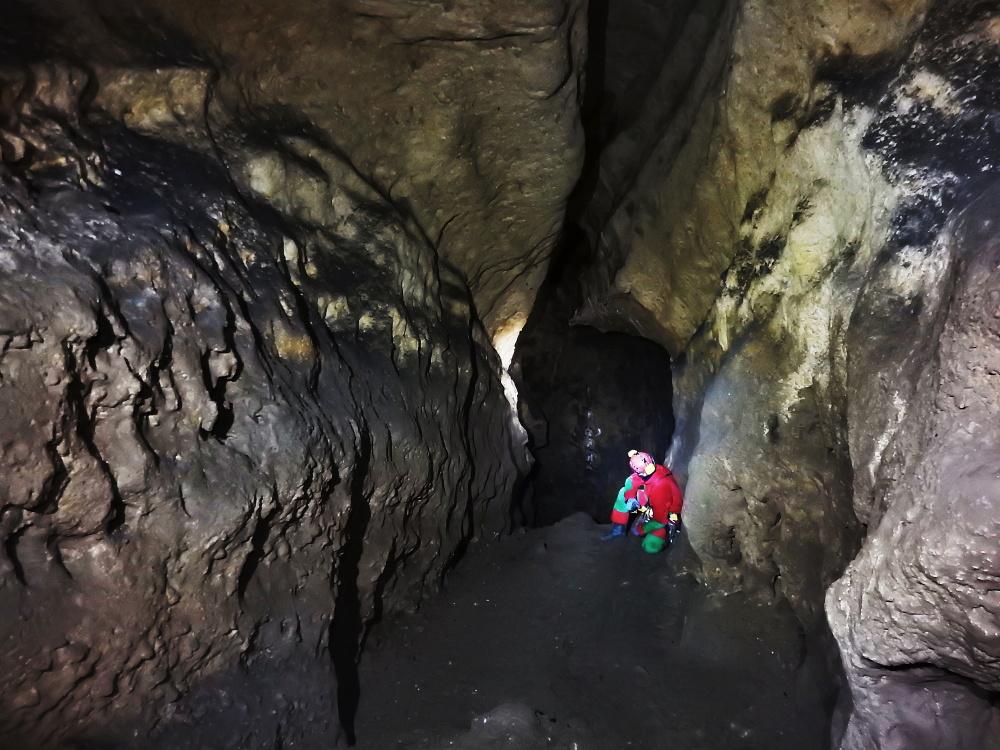jaskinia-koralowa-24