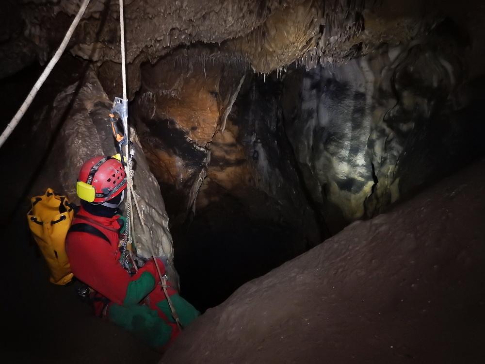 jaskinia-koralowa-30