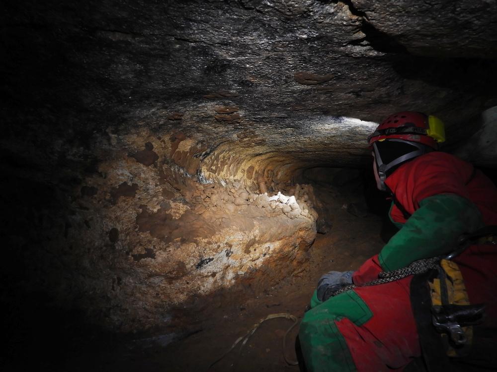 jaskinia-koralowa-31