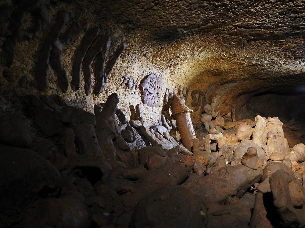jaskinia-koralowa-32