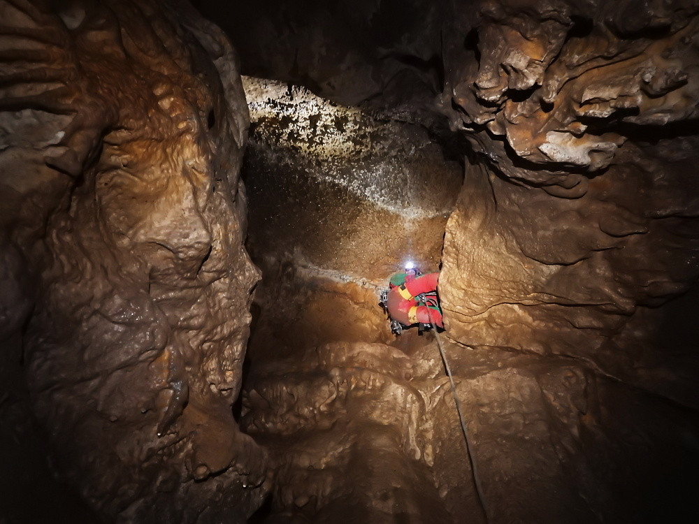 jaskinia-koralowa-37