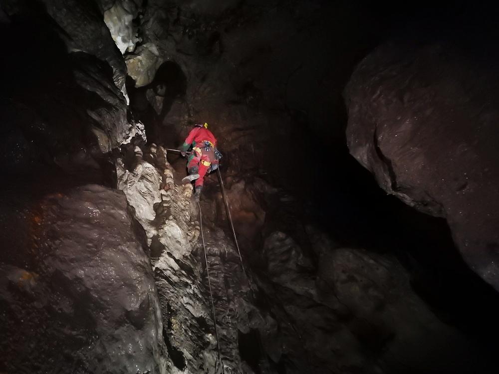 jaskinia-koralowa-41