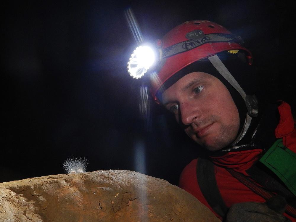 jaskinia-koralowa-42