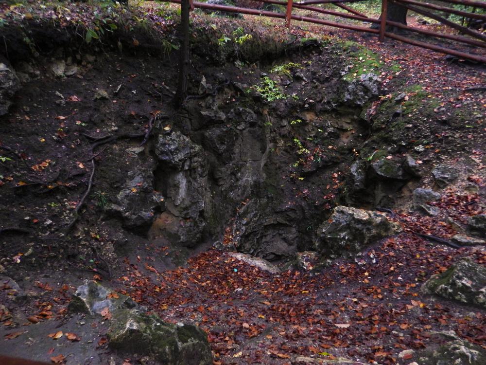 jaskinia-koralowa-9