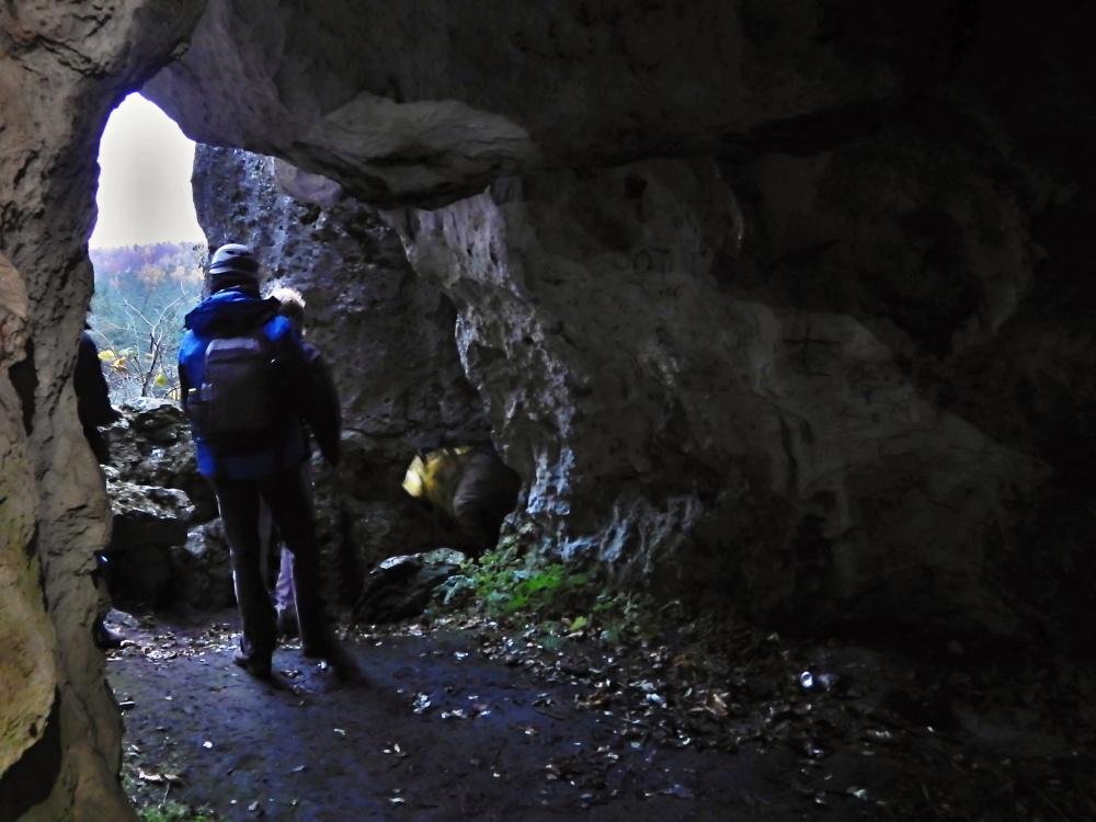 maraton-jaskiniowy-speleoklubu-bielsko-biala-jaskinia-schronisko-pod-stajnia-2