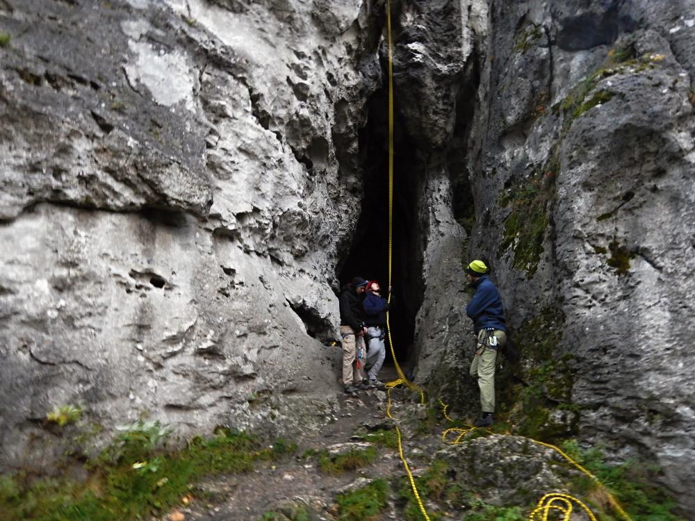 maraton-jaskiniowy-speleoklubu-bielsko-biala-jaskinia-stajnia-00