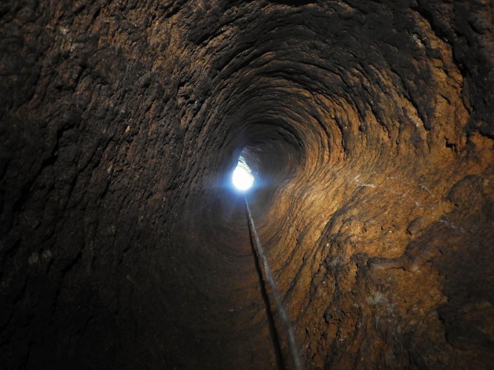 maraton-jaskiniowy-speleoklubu-bielsko-biala-jaskinia-studnia-gliwicka-04-jpg