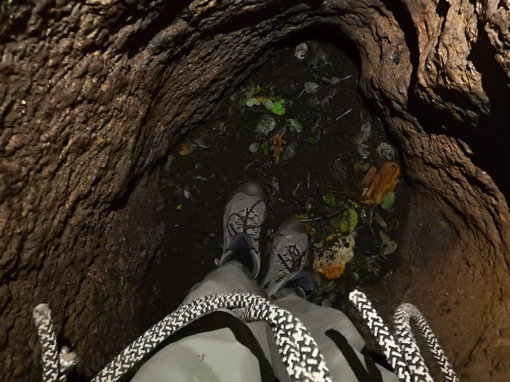 maraton-jaskiniowy-speleoklubu-bielsko-biala-jaskinia-studnia-gliwicka-053-jpg