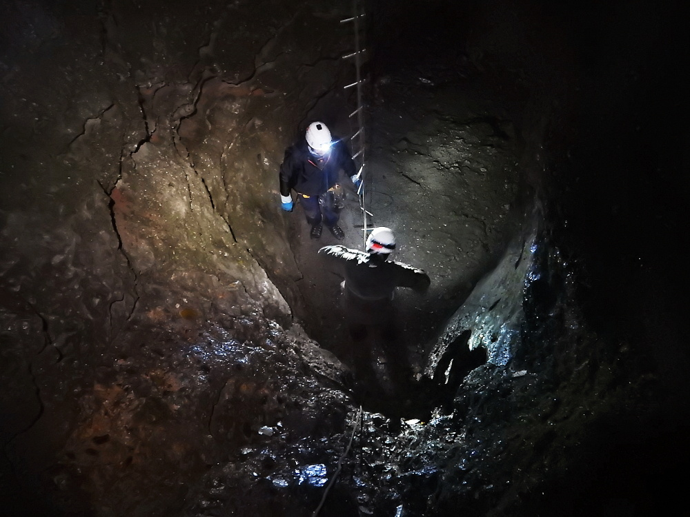 maraton-jaskiniowy-speleoklubu-bielsko-biala-jaskinia-zabia-4