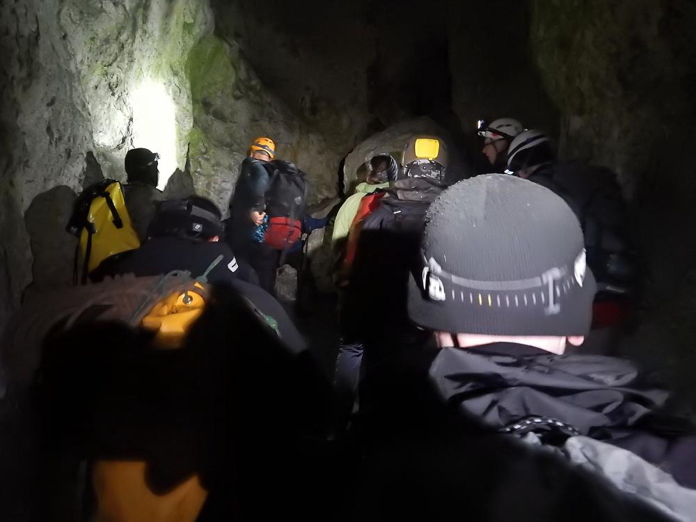 maraton-jaskiniowy-904
