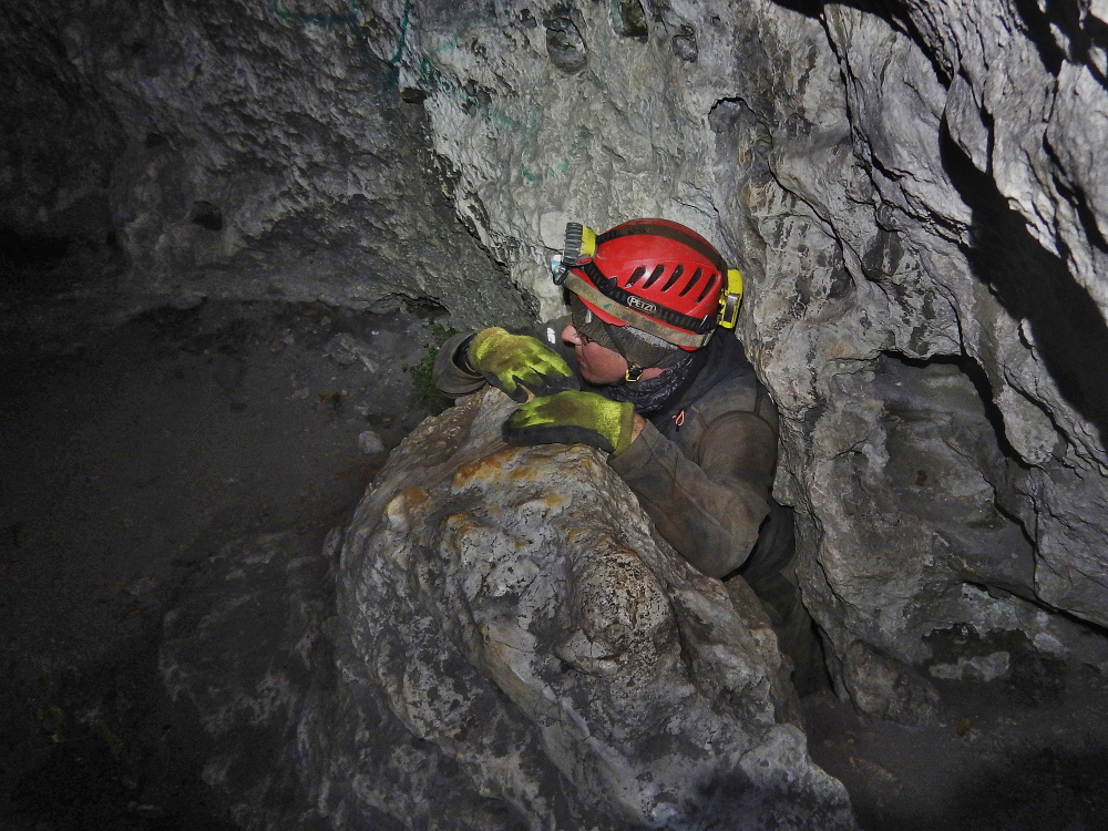 maraton-jaskiniowy-jaskinia-berkowa-kalesonowa-2