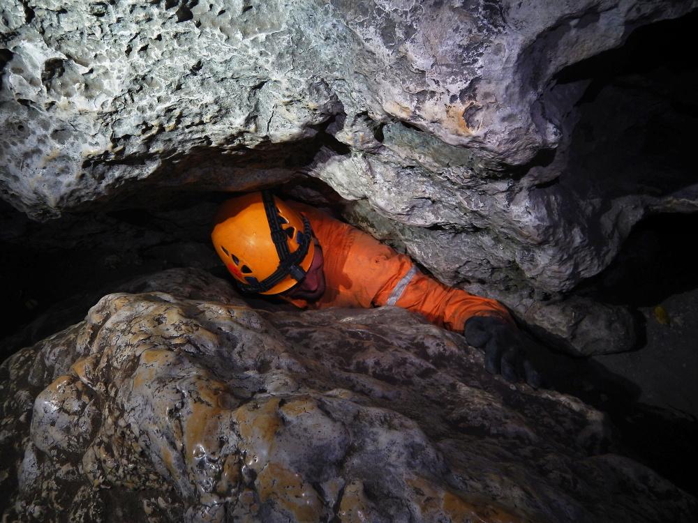 maraton-jaskiniowy-jaskinia-berkowa-kalesonowa-4