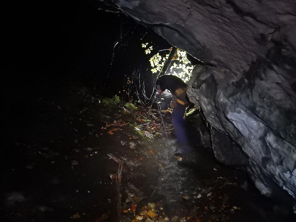 maraton-jaskiniowy-wilczy-awen-4