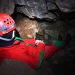 Jaskinia Magazyn (2017-12-06)