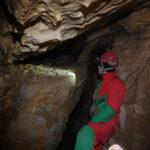 Jaskinia w Kielnikach