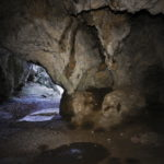 Jaskinia Mamutowa (13-01-2018)