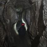 Jaskinia W Straszykowej Górze