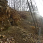 Jaskinia Naciekowa (2018-03-10)