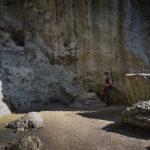 Jaskinia Berkowa (Kalesonowa)
