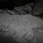 Jaskinia Ostrężnicka (2018-09-17)