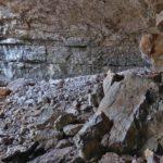 Jaskinia Jasna (2019-03-31)