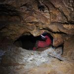 Jaskinia Pychowicka (jaskinia Wiślana)