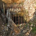 Jaskinia Twardowskiego (2019-03-31)