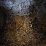 Jaskinia Wiercica