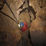 Jaskinia Wiercica (2019-04-27)